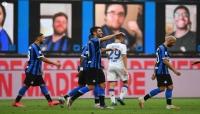 الدوري الإيطالي: إنتر يسحق بريشيا وميلان يعود بنقطة من أرض سبال
