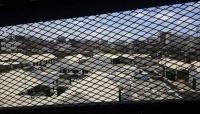 يمنيون في معتقلات الرياض.. الجريمة المغيبة في زنازين الاستخبارات السعودية