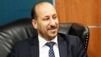 وزير يمني: الدور الإيجابي لسلطنة عمان يساهم في الدفع نحو وقف الحرب