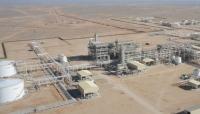 سلطنة عُمان توقع اتفاق تنقيب لمنطقة الامتياز 58 مع تيثيز أويل