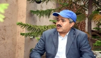 الروائي اليمني وجدي الأهدل: الإنسان خليط من السياسة والدين والجنس