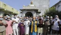 بعد تسجيل نحو 700 ألف إصابة بكورونا الهند تصبح ثالث أكثر دول العالم تضررا من الفيروس