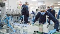 جائحة كورونا تحصد حياة 100 طبيب في مصر