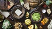 كيف يعوّض النباتيون عن فوائد اللحوم؟