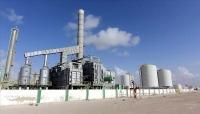 """""""النفط"""" الليبية: خسائر الإقفال النفطي تتجاوز 8.2 مليارات دولار"""