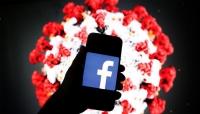 """فيسبوك يحظر صور """"بيتر الأسود"""" ويحذف ملايين المشاركات عن كورونا"""
