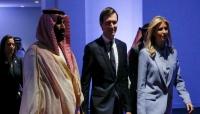 مستشار ترامب: تطبيع العلاقات بين إسرائيل والسعودية أمر حتمي