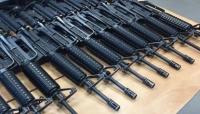 خبراء : اتفاق الإمارات قد يفتح الطريق أمام مبيعات السلاح الأمريكية للدولة الخليجية