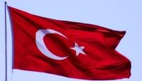 سلطات أفغانستان تؤيد اقتراح حماية تركيا لمطار كابل