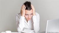 كيف تحول مشاعر القلق والتوتر إلى طاقة إيجابية تستفيد منها؟