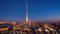 """مجموعة الحبتور دبي تفتح مكتبا في """"إسرائيل"""""""