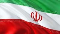 طهران تدعو إلى الرقابة على الأنشطة النووية السعودية