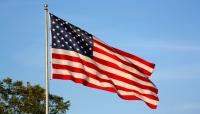 مساعدات أمريكية لمواجهة الأزمات في سوريا وجنوب السودان والساحل الأفريقي