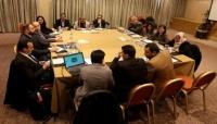 وكالة: الحكومة والحوثيون يتفقان على تبادل نحو 1000 أسير بينهم سعوديون