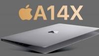 آبل قد تطرح أول جهاز ماك بمعالج Apple silicon قريبًا