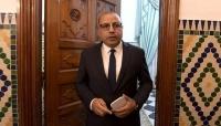 حكومة تونس تضخ 1.5 مليار دولار في شركات حكومية وتوافق على زيادة الأجور
