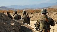 أذربيجان تعلن تحرير 13 قرية جديدة من الاحتلال الأرميني