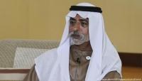 """بريطانية """"تتهم"""" وزير التسامح الإماراتي بالاعتداء الجنسي"""