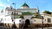 فرنسا.. إغلاق مسجد في ضواحي باريس