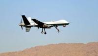 إندونيسيا ترفض طلبا أمريكيا لاستضافة طائرات تجسس