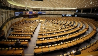 برلمانيون أوروبيون يطالبون بمقاطعة قمة الـ 20 برئاسة السعودية