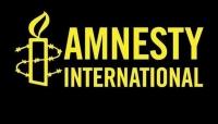 """""""العفو الدولية"""" تطالب مصر بالإفراج الفوري عن شقيق صحفي معارض"""
