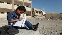 البنك الدولي يخصص 371 مليون دولار لثلاثة مشاريع في اليمن