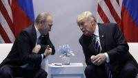 """واشنطن ترفض مبادرة روسية بإقامة """"نظام أمني بالخليج العربي"""""""