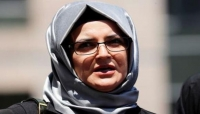 خطيبة خاشقجي وجماعة حقوقية يرفعان دعوى قضائية ضد ولي عهد السعودية في أمريكا
