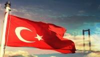 1.8 بالمئة من مجمل صادرات تركيا تتجه للسعودية