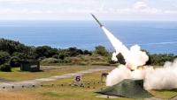 الولايات المتحدة توافق على بيع تايوان صواريخ كروز