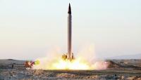 أرمينيا تطلق 6 صواريخ باليستية على 3 مدن أذربيجانية