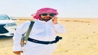 """قيادي في اعتصام المهرة: بقاء الشرعية في """"الرياض"""" تسهيل مباشر لأطماع تحالف السعودية والإمارات"""