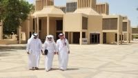 جامعة قطر تُؤجل فعالية الأسبوع الفرنسي الثقافي بعد إساءة ماكرون للإسلام