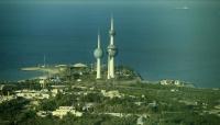 الكويت تعبر عن استيائها من نشر الرسوم المسيئة للرسول