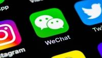 قاض أمريكي يرفض مجددًا طلب الحكومة بحظر تطبيق WeChat الصيني