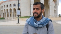 قيادي حوثي : سنمضي قدما في قصف العمق السعودي