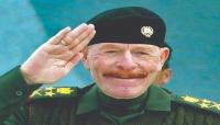 """العراق.. وفاة عزت الدوري """"الذراع الأيمن"""" لصدام حسين"""