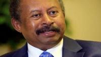 السودان سيبحث إبرام اتفاقات مع الكيان الإسرائيلي في مجالات التجارة والهجرة