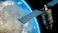 اتفاق عسكري لتبادل بيانات الأقمار الصناعية بين نيودلهي وواشنطن