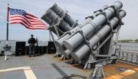 واشنطن تعتزم بيع تايوان مئة منظومة صواريخ دفاعية بـ2,4 مليار دولار