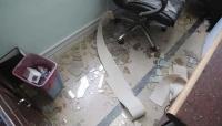 الأمم المتحدة توثق 163 هجوما على مرافق صحية باليمن