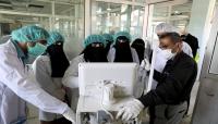 """الصحة العالمية: إصابات """"كورونا"""" في الشرق الأوسط وصلت لمنحنى خطير"""