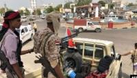 سقطرى.. مليشيا الانتقالي تدعو لمظاهرات ضد القوات السعودية في الجزيرة