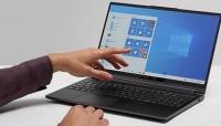 ثلاث طرق تساعدك في إزالة البرامج الضارة من حاسوب ويندوز 10