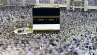 بعد انتهاء الحج.. السعودية تعلن عودة موسم العمرة