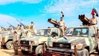سقطرى.. مليشيا الانتقالي توجه بإنشاء مكتب للعمال اليمنيين القادمين من خارج المحافظة