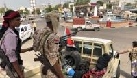 مليشيا الانتقالي تعتقل الأكاديمي العامري في سقطرى