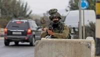 بالأرقام.. اعتراض صواريخ المقاومة يكلف إسرائيل خسائر فادحة