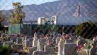 إصابات كورونا تتخطى 63 مليونا حول العالم